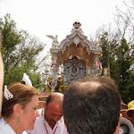 PalacioRocio2008_079.jpg