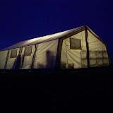 ZL2006 - zeltlager06-008.jpg