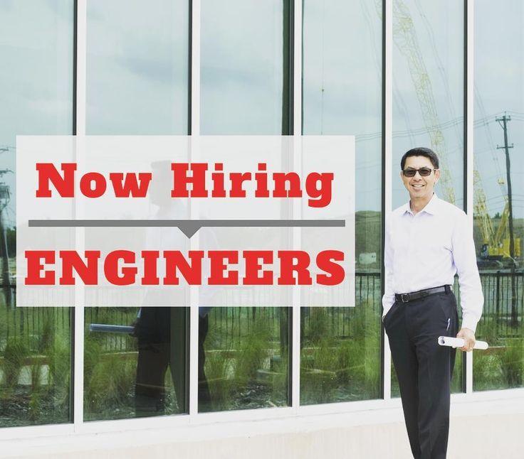 Oil and Gas Jobs: HVAC Engineer 28/28 Rotation