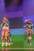 HanBalk Dance2Show 2015-6146.jpg