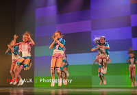 HanBalk Dance2Show 2015-6146.jpg