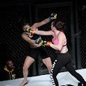 Samantha Diaz vs Aimee MAsters-4638.jpg