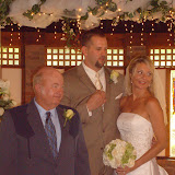 Beths Wedding - S7300163.JPG