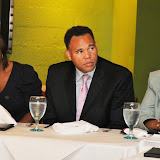 Sept. 2012: Executive Dinner Chat w/Sonji Jacobs - DSC_0020.JPG