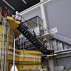 PCh 23 Atominstitut – 04.jpg