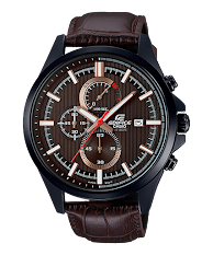 Casio Edifice : EQW-A1110DC