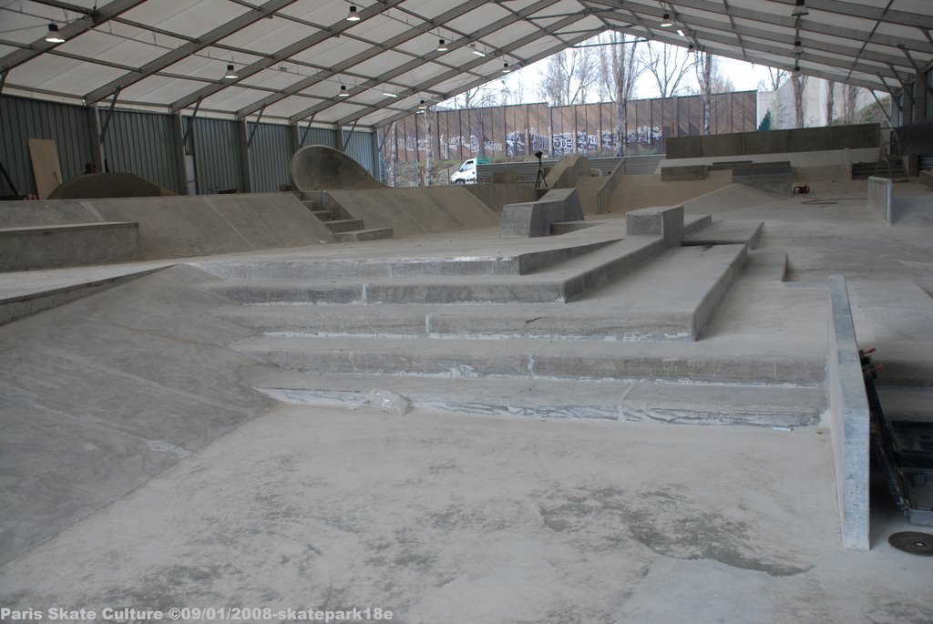 skatepark09012008_24