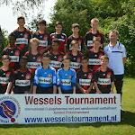 Bayer 04 Leverkusen.JPG