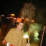 SantoRosario2008_098.jpg