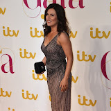 OIC - ENTSIMAGES.COM - Susanna Reid at the  ITV Gala in London 19th November 2015 Photo Mobis Photos/OIC 0203 174 1069