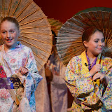 2014 Mikado Performances - Photos%2B-%2B00204.jpg