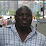 Randall Routt's profile photo