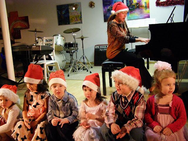 Joulukontsert 2012 - PC190066.JPG