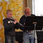 Orkesterskolens sommerkoncert - DSC_0006.JPG