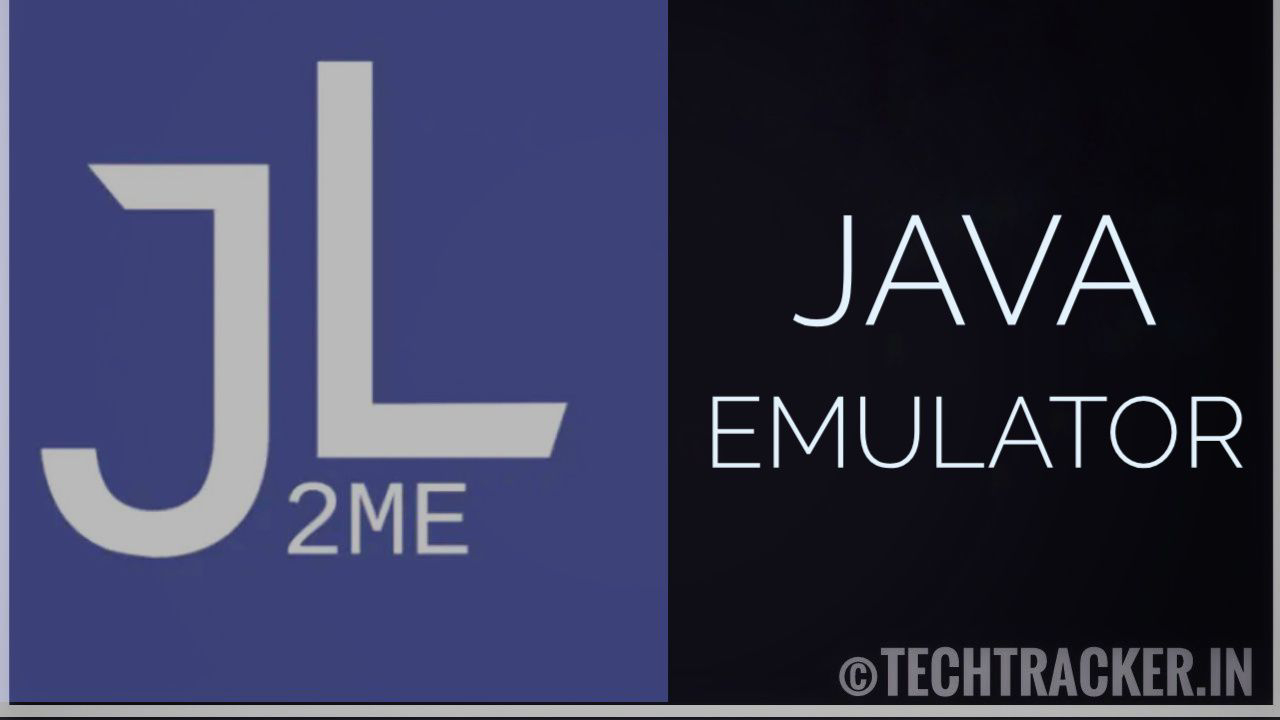 J2ME loader - Now play Java [ .jar ] games on android !
