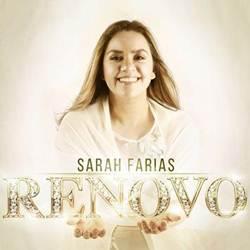 Baixar Sarah Farias - O Rosto De Cristo Online