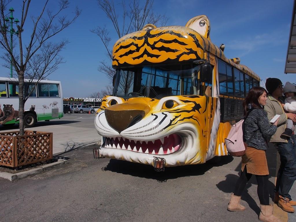 大阪の貸切バスの料金 | 貸切バス格安予約ならバス …