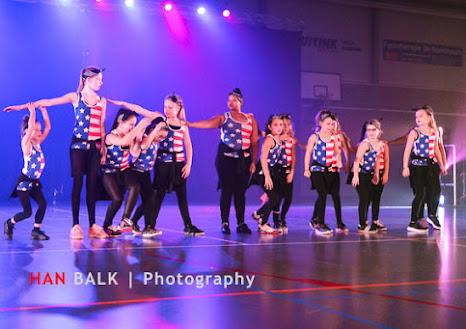 Han Balk Voorster Dansdag 2016-4693.jpg