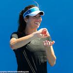 Ajla Tomljanovic - 2016 Australian Open -DSC_9919-2.jpg