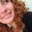 Aline Xavier's profile photo
