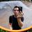 Steven Noreyko's profile photo