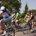 2013.06.02 SEB 32. Tartu Rattaralli 135 ja 65 km - AS20130602TRR_212S.jpg