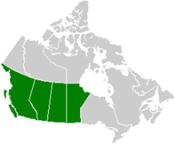Western_Canada_map1_thumb1
