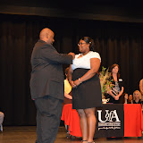 LPN Nurse Pinning Ceremony 2013 - DSC_1328.JPG