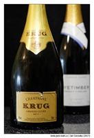 krug-grande-cuvee-brut-411046