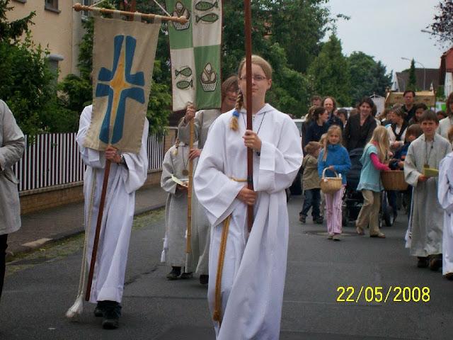 Fronleichnam 2008 - 100_1275.jpg