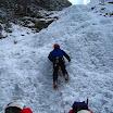 Zimski tečaj 2012 - IMG_8649.JPG
