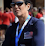 Constance Rayna's profile photo