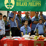 Bossa Solidària 2008 - IMG_0308.jpg
