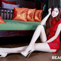 [Beautyleg]2015-12-14 No.1225 Sarah 0021.jpg