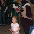 St.Klaasfeest 02-12-2005 (70).JPG