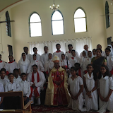 Confirmation 2016 - IMG_5126.png