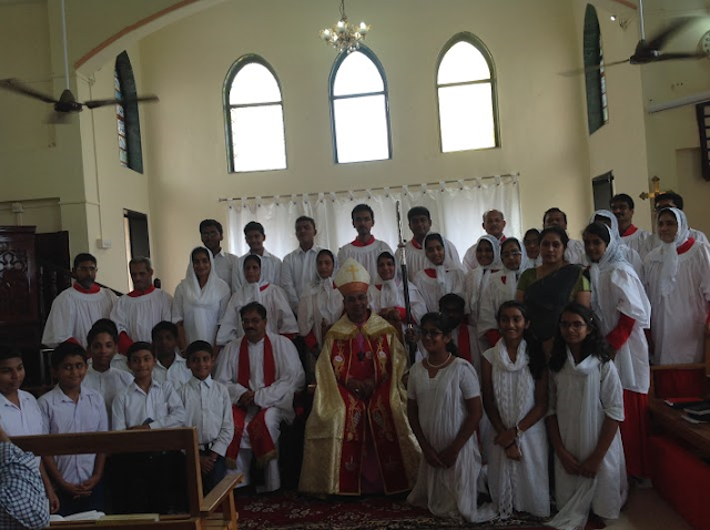 Confirmation - IMG_5126.png