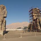 מצרים חלק ב