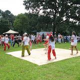 5th Pierogi Festival - pictures by Janusz Komor - IMG_2270.jpg