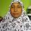 Md Rafiqul Islam's profile photo