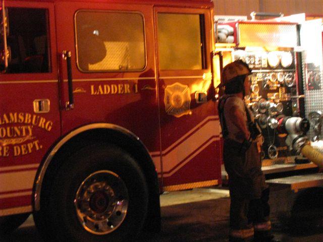 Mutual Aid-Lake City TSR 030.jpg