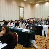2014-11 Newark Meeting - 022.JPG