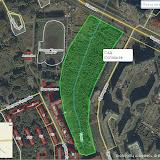 n.maps.yandex.ru позволяет любому желающему изобразить на спутниковом снимке схему своего города, поселка или деревни. Можно рисовать дома, дороги, реки, леса и дополнять их описаниями.