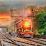 Railroad India's profile photo
