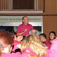 XLIV Diada dels Bordegassos de Vilanova i la Geltrú 07-11-2015 - 2015_11_07-XLIV Diada dels Bordegassos de Vilanova i la Geltr%C3%BA-105.jpg