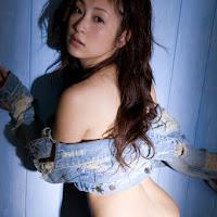 [BOMB.tv] 2010.03 Natsuko Tatsumi 辰巳奈都子 tn018.jpg