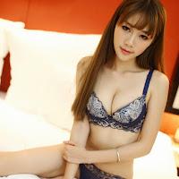 [XiuRen] 2014.08.05 No.196 优琪琪子yuki [61P297MB] 0046.jpg