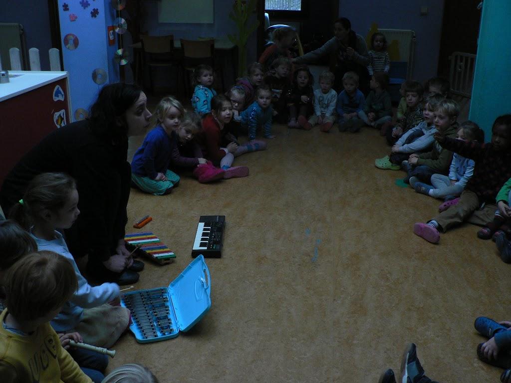 Leefgroep 1 maakt muziek! - P1270767.JPG