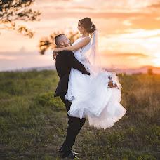 Wedding photographer Tihomir Yordanov (yordanov). Photo of 24.08.2018