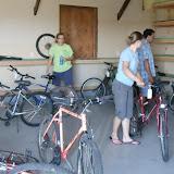 POW Bikes 07272011
